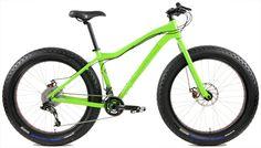Save up to 60% off new Fat Bikes and Mountain Bikes - MTB - Motobecane Boris X9 SRAM