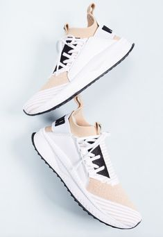 In Flavor Candid Sneakers Big Size 39-44 Running Shoes For Men Shoes Breathable Spring Light Jogging Footwears Man Sport Shoes Male Trainer Fragrant