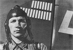 """Juutilainen and BW-364 Eino Ilmari """"Illu"""" Juutilainen (21 February 1914 – 21 February 1999) was a fighter pilot of the Ilmavoimat (Finnish Air Force), and the top scoring non-German fighter pilot of all time. Wikipedia"""