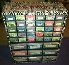 I love my new zebra teacher toolbox! Mrs. Rojas blog was my inspiration! It will go great with my zebra theme! http://mrsrojasteaches.blogspot.com/2011/08/teacher-toolbox-q.html