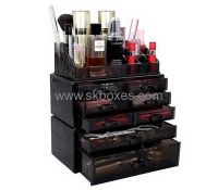 Acrylic makeup box-page7