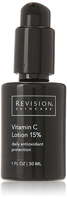 Cleansers and Toners: Revision Skincare Vitamin C Lotion 15%, 30Ml 1Oz -> BUY IT NOW ONLY: $47.99 on eBay!
