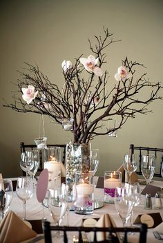 What Do You Consider a Reasonable Wedding Cost? Wedding Costs, Red Wedding, Chic Wedding, Fall Wedding, Wedding Flowers, Wedding Ideas, Party Centerpieces, Centerpiece Decorations, Wedding Decorations