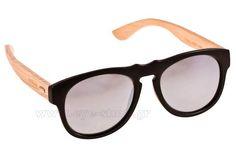 Γυαλια Ηλιου  Artwood Milano Steve 60 MtBlack SilverMirror Polarized Cat3 Τιμή: 89,00 € Stevia, Sunglasses, Eyes, Shopping, Fashion, Moda, Fashion Styles, Fasion, Shades