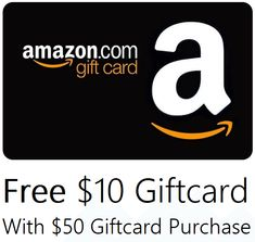 Earn points by completing paid surveys, free offers, or sharing us with your friends. Earn enough points and you can claim free gift cards or cash. Sell Gift Cards, Itunes Gift Cards, Free Gift Cards, Netflix Gift Card Codes, Free Gift Card Generator, Promo Gifts, Free Printable Cards, Card Tricks, Gift Card Giveaway