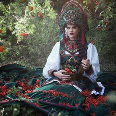 КРАСАВИЦЫ РОССИИ | ВКонтакте