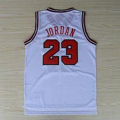 Michael Jordan Jersey Collection Michael Jordan Team f6d96da5a