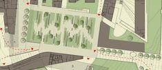 Градостроительная подготовка земельного участка - важный этап, которым нельзя пренебрегать.
