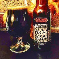 via Mark Moxham on Facebook  #cerveza #craftbeer #beerporn #instabeer #beergasm #beer #craftbeerporn #bier #cerveja #beerstagram #øl #birra #hophead #biere #beertography #beerlover #beers #beerlove #beergeek #craftbeernotcrapbeer #ipa #öl #beersnob #craftbeerjunkie #instabeerofficial #craftbeerlover #craft #bière #beertime #polishcraftbeer