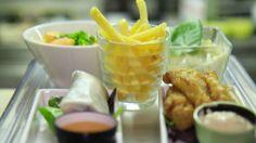 Passez une agréable soirée entre copines au restaurant Little Georgette à Paris http://www.restovisio.com/restaurant/little-georgette-2467.htm #restaurant #paris #copines