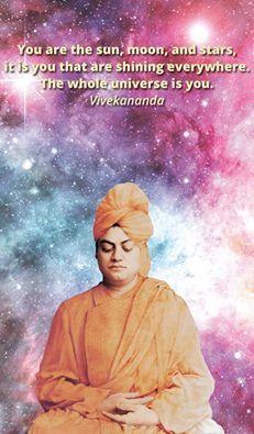 Swami Vivekananda: Karma-Yoga : Ch-6. Part-8.