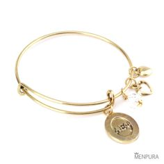 sorority alumnae items - Google Search