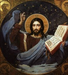 """Jesus said """"I am the living bread which has come down from heaven"""". Read the entire chapter of John 6 for some awesome insight into the Eucharist!"""