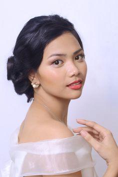 pretty filipino women