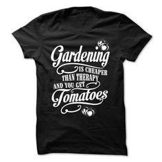 TOMATOES  - #teacher gift #college gift. GUARANTEE => https://www.sunfrog.com/LifeStyle/TOMATOES-.html?68278