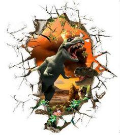Samolepky na zeď dinosauři dva – samolepky na zeď Na tento produkt se vztahuje nejen zajímavá sleva, ale také poštovné zdarma! Využijte této výhodné nabídky a ušetřete na poštovném, stejně jako to udělalo již velké množství spokojených zákazníků před Vámi. Rozměry: 50×50 cmDostupnost:Skladem u dodavateleDoba dodání:do 15 až 25 pracovních dní Za bezproblémové doručení zásilky …
