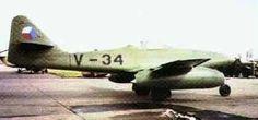 S92a Messerschmitt Me 262, Luftwaffe, Fighter Jets, Aircraft, Eastern Europe, Aviation, History, Swallows, Historia
