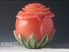 Watermelon Art                                                                                                                                                                                 Más