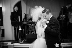 Wentworth by the Sea Wedding - Portsmouth, NH | Zev Fisher Photography The #BrideandGroom's #FirstDance #RomanticWeddingPortraits #BostonWeddingPhotographers #BostonWeddingPhotography #NHWeddings #Bridal @Wentworth by the Sea Weddings