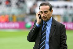 """Ernesto Paolillo, ex dirigente nerazzurro, insiste: """"Per guadagnare come il Real dallo stadio, Inter e Milan devono unirsi"""""""