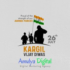 Let's pay homage to the martyrs & salute the courage, valor & sacrifice of our brave hearts. Let's remember the supreme sacrifice made by brave of India, to uphold & safeguard the integrity of the App Development Software, Mobile Application Development, Web Development Company, Seo Company, Design Development, Email Marketing Companies, Digital Marketing Strategy, Digital Marketing Services, Media Marketing