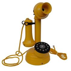 Telephone Line, Vintage Telephone, Vintage Love, Retro Vintage, Antique Phone, Retro Phone, Call Me Maybe, Steel Guitar, Vintage Phones