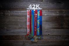 Support à médailles 42K entièrement fait au Québec!