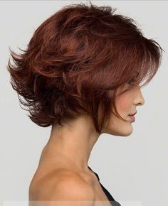 2014Fashion Style staight Brazilianhuman hair Short Wigs 100% unprocessed premium front lace wig & full Lace wig free shipping