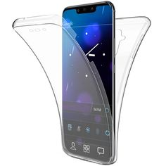 www.maggsm.ro Galaxy Phone, Samsung Galaxy, Multimedia, Smartphone, Products, Madness, Gadget