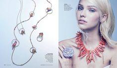 Neiman-Marcus-Holiday-Jewelry-2015-Looks07