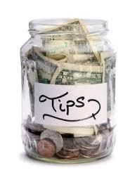 "Increase Your Tips - Make sure your servers are maximizing their tips, servers that are making money make better employees! Shopping for a POS system, get a Free POS Quote from a Local POS Provider with specialized POS funding options at http://freeposquote.com/ and for a weekly recap of restaurant industry news, ideas and articles subscribe to the weekly ""Restaurant Newsletter"" delivered free every Tuesday. Subscribe at http://pos-advicenewsletter.com/ and stay informed!"
