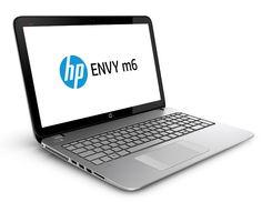 HP Envy HD TouchSmart Laptop with RAM & Beats Audio (Manufacturer Refurbished). Windows 8 Laptop, Hp Envy 15, Beats Audio, Touch Screen Laptop, Business Laptop, Hp Pavilion, Notebook Laptop