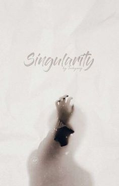 Read 11 from the story SİNGULARİTY ~KTH~ by diabloisangel (Harley Quinn) with 27 reads. Wattpad, Read News, Jikook, Talk To Me, Jhope, Stud Earrings, Bts, Army, To Forgive