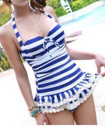 Cheap XL Swimwear | Sammydress.com