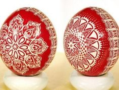 The itsHungarian.com popularizes the Hungarian traditions, culture, folk art and Hungarian cuisine since 2012. One of our main goals is to spread the word of the Hungarian traditions worldwide. Among others you have the option to buy these premium quality handmade, and officially qualified Easter eggs.