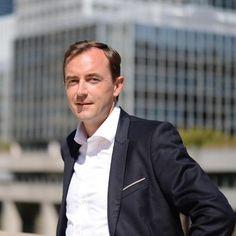 #Success stories & écoles de commerce :  Christophe Catoir, président du Groupe Adecco France, revient sur son parcours et le rôle de l' #IESEG dans son évolution professionnelle. Via Le Parisien Etudiant  I #IESEGexperience