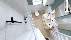 3d Design, Toilet Paper, Toilet Paper Roll