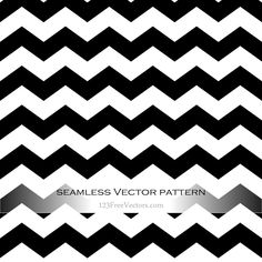Free Download Black and White Zig Zag Background Vector Illustration. Can be used for graphic or web designs, fashion design, textiles and more.Free Editable Seamless Zig Zag Chevron Adobe Illustrator Pattern Swatches available in Ai
