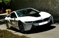 I 8 Bmw I8, Cars, Vehicles, Sports, Hs Sports, Autos, Rolling Stock, Sport, Automobile