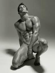 Art Male Nudes 18