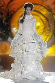 Resultado de imagen para inmaculada garcia bridal