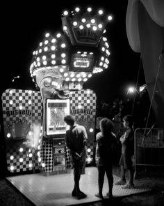 Grow up to never grow up #believeinfilm #filmisnotdead #filmphotography #ishootfilm #analog #nofilters #35mm #film #photoshove  #blackandwhite #blackandwhitephoto #monochrome #blackandwhitephotography #monochromatic #bnw #bnw_society #bnw_captures #streetphotography #streetphoto #streetlife #street_photo_club #beststreets