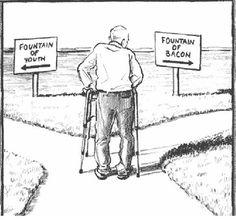 Lol--mmmm, which way?????