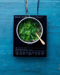 Ramen Recipes, Easy Healthy Recipes, Asian Recipes, Whole Food Recipes, Chicken Ramen Recipe, Healthy Chicken, Lamb Sauce, Baking Recipes, Snack Recipes