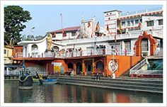 Chamunda Devi Temple  Hotel In Palampur, Hotel In Dharamshala  http://www.norwoodgreen.in/