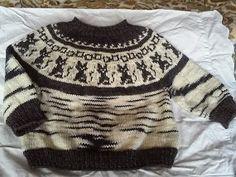 Valokuva - Google Kuvat Pullover, Photo And Video, Google, Sweaters, Fashion, Moda, Fashion Styles, Sweater, Fashion Illustrations