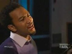John Legend .. So High .. Hoping one day I can listen to this song and have someone in my heart to think about ...