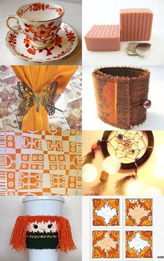 ~ WELCOME TO THE ETSY TREASURY TEAM ~  aka ETTEAM by Cappriell McQuiston on Etsy--Pinned with TreasuryPin.com