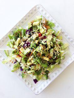 10. Rainbow Salad.jpg