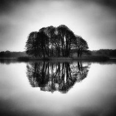 Desordenaré las lluvias.: Dios y la ética
